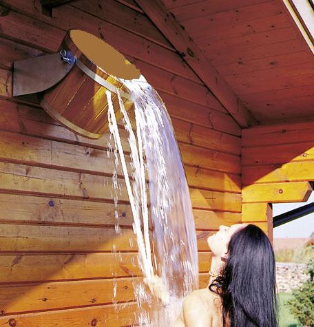 sauna schwalldusche eimer schwalleimer 82250. Black Bedroom Furniture Sets. Home Design Ideas