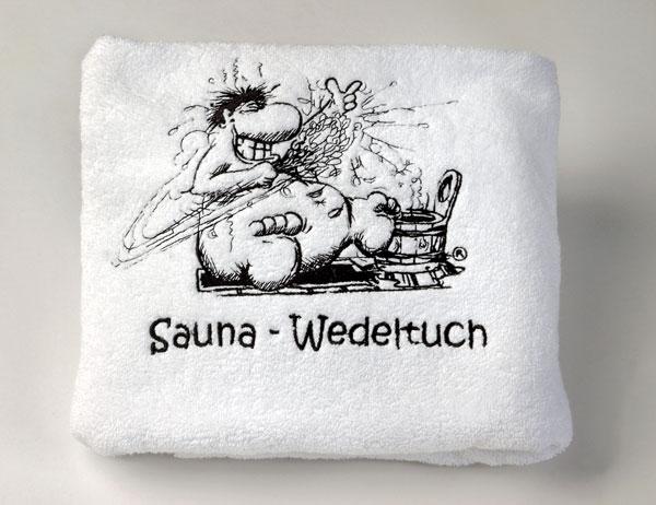 saunakilt sauna kopfkissen liegetuch saunasalz und das ganze sauna programm. Black Bedroom Furniture Sets. Home Design Ideas