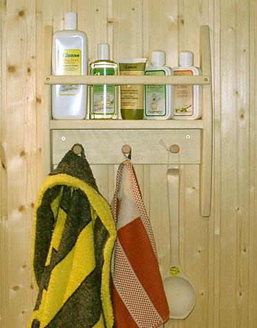 sauna geschenk zur aufmerksamkeit f r saunabesitzer sauna geschenkgutschein. Black Bedroom Furniture Sets. Home Design Ideas