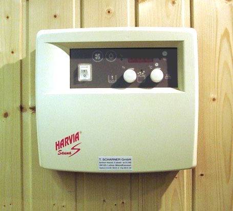 saunaofen kombi bioofen harvia topclass saunaofen combi mit steuerger t. Black Bedroom Furniture Sets. Home Design Ideas