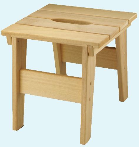 Großartig Ruheliegen Entspannungsliegen Hocker Holz Sauna Ruheraum Badezimmer MD12