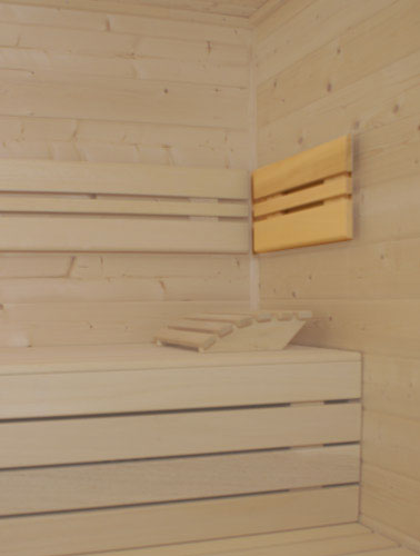 sauna r ckenlehne 52 cm aus abachiholz innenausstattung saunakabine. Black Bedroom Furniture Sets. Home Design Ideas