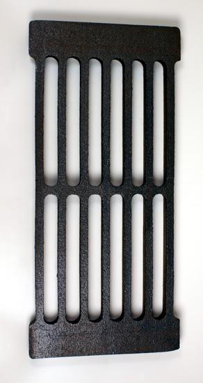 feuerrost gitterrost holzofen harvia m3 sowie pro 20. Black Bedroom Furniture Sets. Home Design Ideas