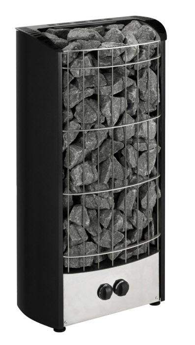 neuheiten saunaselbstbau saunashop selbstbau saunabau selbstbausauna. Black Bedroom Furniture Sets. Home Design Ideas