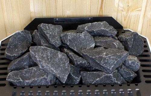saunasteine lavasteine granitsteine olivindiabas. Black Bedroom Furniture Sets. Home Design Ideas