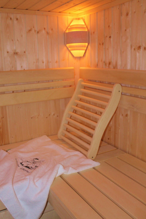 sauna bauplan awesome perfect grillkota sauna sauna bis home catalog with bauplan grillkota. Black Bedroom Furniture Sets. Home Design Ideas