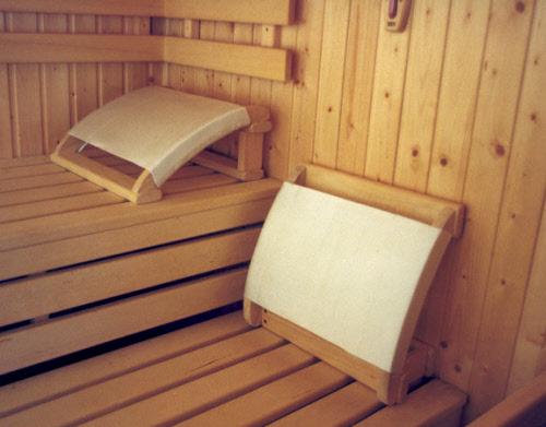 kopfst tzen kopfkeile r ckenst tzen venenauflage. Black Bedroom Furniture Sets. Home Design Ideas