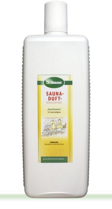 saunaduft saunaaufguss konzentrat rauchsauna. Black Bedroom Furniture Sets. Home Design Ideas