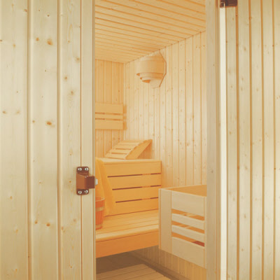 das material. Black Bedroom Furniture Sets. Home Design Ideas