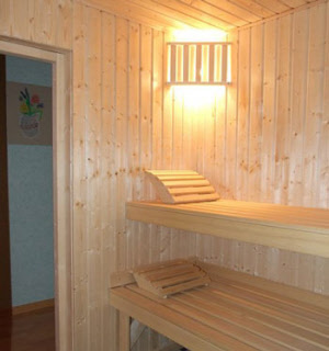 sauna selbstbau bausatz ohne saunaofen heizger t. Black Bedroom Furniture Sets. Home Design Ideas
