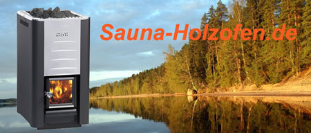 harvia sauna holzofen 20 sl. Black Bedroom Furniture Sets. Home Design Ideas