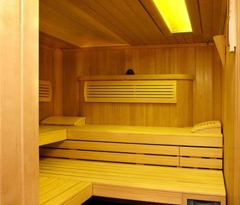 sauna heizelement saunaheizstab verdampfer 1500 watt. Black Bedroom Furniture Sets. Home Design Ideas