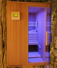 sauna saunabau saunaselbstbau selbstbaumaterial saunat ren. Black Bedroom Furniture Sets. Home Design Ideas